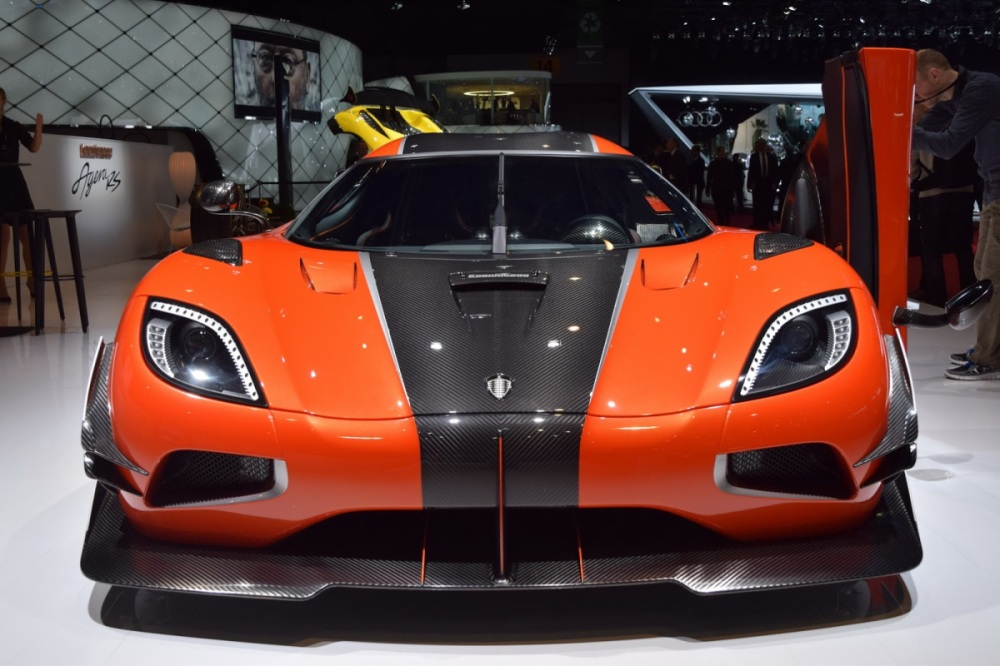 koenigsegg-agera-final-one-of-1-8